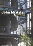 John McAslan