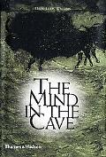 Mind in the Cave Consciousness and the Origins of Art