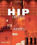 Hip Hotels Orient