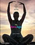 New Age The History Of A Movement