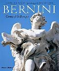 Bernini Genius of the Baroque