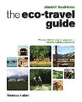 Eco-Travel Guide