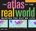 Atlas of the Real World : Mapping the Way We Live