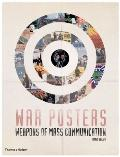 War Posters : Weapons of Mass Communication