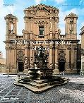 Baroque Architecture of Sicily