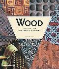 Wood The World of Woodwork and Carving