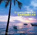 Island Dreams Caribbean
