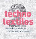 Techno Textiles 2