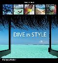 Dive in Style