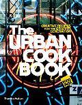 Urban Cookbook