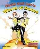 Carla and Leo's World of Dance