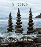Stone: Andy Goldsworthy