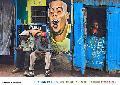 Trading Places: The Merchants of Nairobi