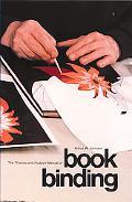 Thames+hudson Manual of Bookbinding