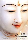 Buddha The Intelligent Heart