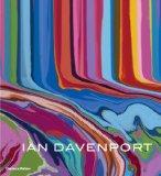 Ian Davenport: 25 Years of Painting