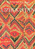 Uzbekistan: Heirs to the Silk Road - Johannes Kalter - Hardcover