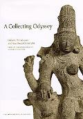 Collecting Odyssey Indian, Himalayan, and Southeast Asian Art from the James and Marilynn Al...