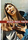 World Press Photo, 1998