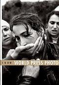 World Press Photo 1999
