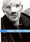 World Press Photo 2000