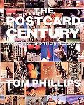 Postcard Century 2000 Cards and Their Messages
