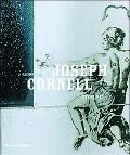Joseph Cornell Shadowplay Eterniday