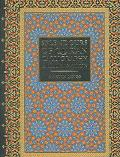 Splendors of Qur'an Calligraphy & Illumination