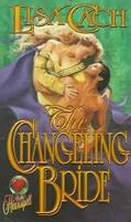 The Changeling Bride