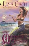 Mermaid of Penperro