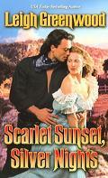 Scarlet Sunset, Silver Nights