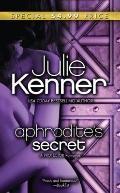 Aphrodite's Secret (Protector)