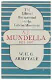 A.J Mundella