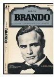 Marlon Brando (Pyramid illustrated history of the movies)