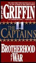 Captains Brotherhood of War