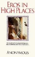 Eros in High Places - Anonymous - Mass Market Paperback