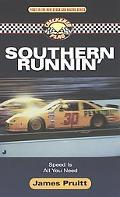 Southern Runnin'