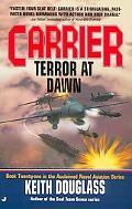 Terror at Dawn