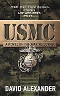 USMC A Novel of the Marine Corps