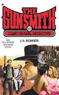 Clint Adams, Detective