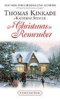Christmas to Remember: A Cape Light Novel