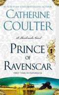 The Prince of Ravenscar (Sherbrooke)