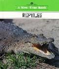 Reptiles - Lois Ballard - Hardcover