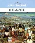 Aztec - Frederick McKissack - Hardcover