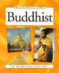 Buddhist: Beliefs and Cultures - Anita Ganeri - Hardcover