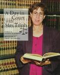 Day in Court with Mrs. Trinh - Alice K. Flanagan - Hardcover