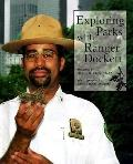Exploring Parks with Ranger Dockett
