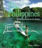 The Philippines (Enchantment of the World, Second)