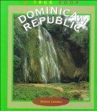 Dominican Republic (True Books: Countries)
