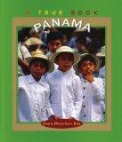 Panama (True Books: Countries)